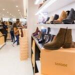 """Португальская обувь бренда """"SEASIDE"""". Фото SEASIDE"""