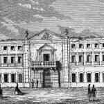 Palácio dos Estaus